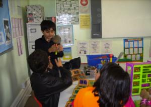 prepschool2