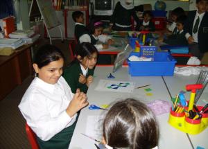 prepschool3